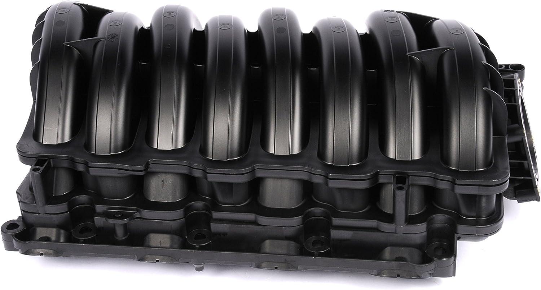 14-17 GMC Sierra Front /& Rear Molded Splash Guard Package Silver OEM GM
