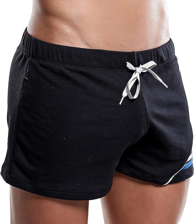 Virile VLC007 Short Mens Shorts