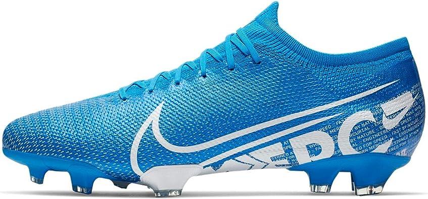 Amazon.com: Nike Men's Vapor 13 PRO FG