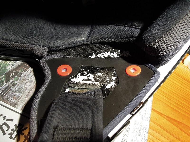volflashy-ヘッドセット-Bluetooth-ヘッドフォン-ハンズフリー