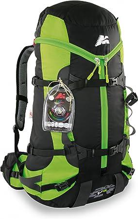 Marsupio® Y45 o Y30 Mochila Alpina (30/45 litros Escalada ...