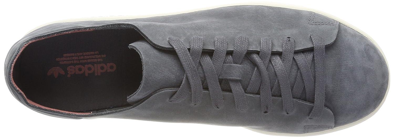 Adidas Damen Stan Stan Stan Smith Nuud Fitnessschuhe d7d54d
