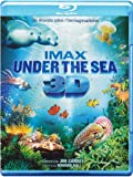 Imax - Under the sea(3D+2D) [(3D+2D)] [Import anglais]