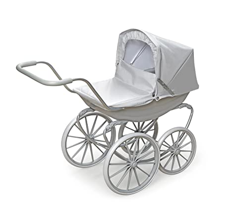 The 8 best prams under 200