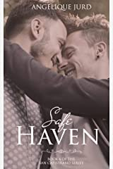 Safe Haven: (The San Capistrano Series Book 6) Kindle Edition