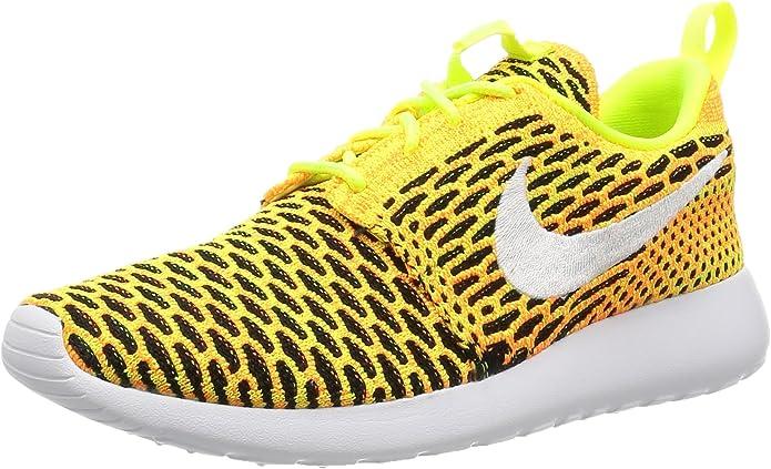NIKE 704927-702, Zapatillas de Trail Running para Mujer: Amazon.es: Zapatos y complementos