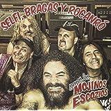 Selfi Bragas & Rocanro