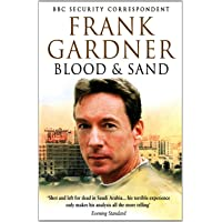 Blood and Sand: And Ireland