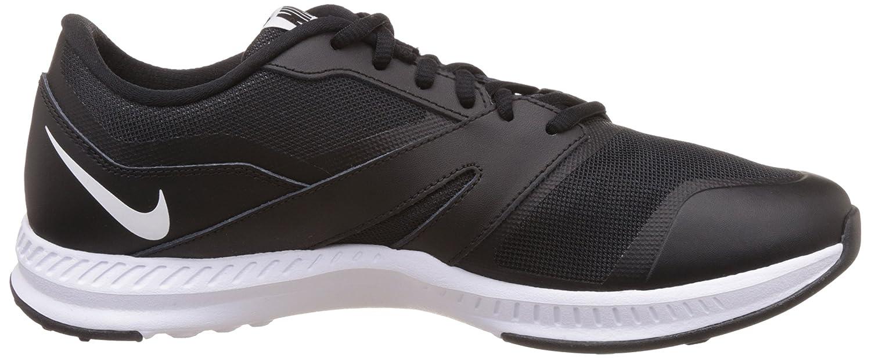 Nike Nike Nike Herren Air Epic Speed Tr Turnschuhe  bc5cbc