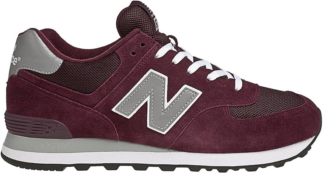 scarpe new balance uomo 565