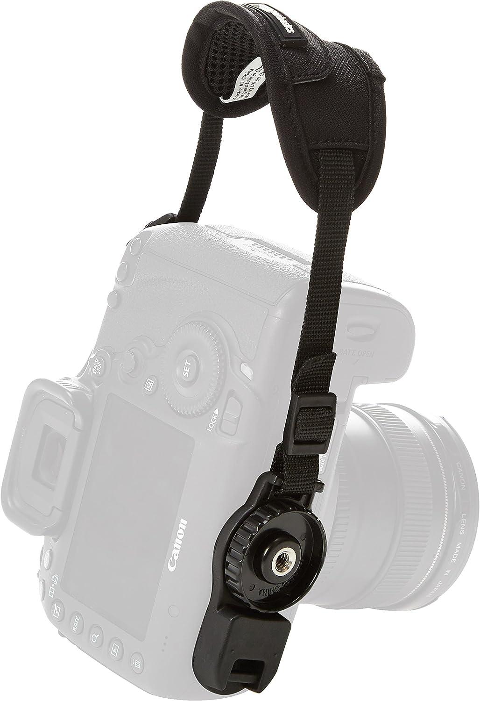 Amazon Basics Kamera Handschlaufe Kamera