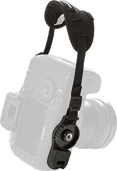 AmazonBasics - Correa de mano para cámara de fotos: Amazon.es ...
