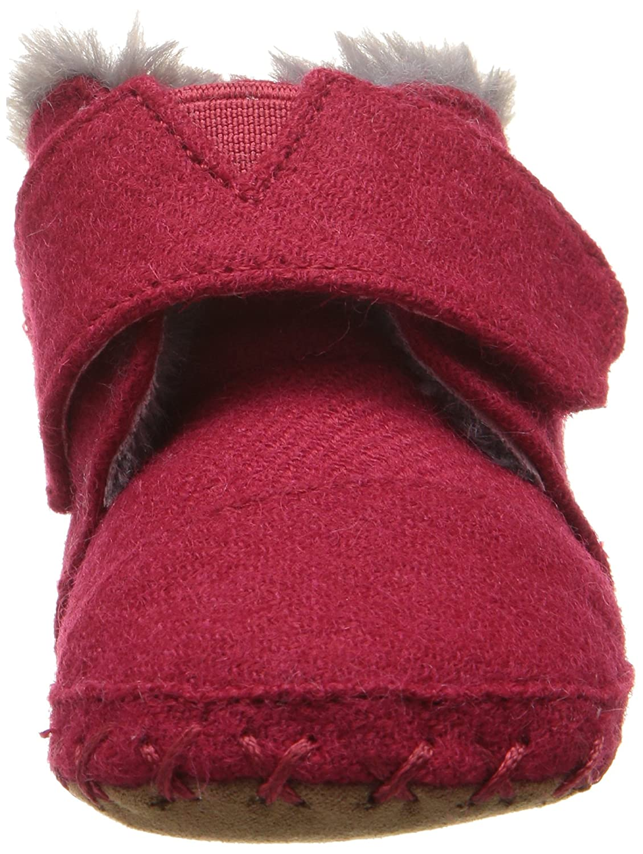 362b5439b48b Amazon.com  TOMS Kids  Cuna-K  Shoes