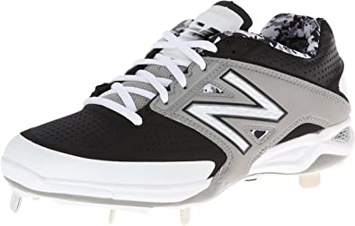 P4040 TPU Molded Low Baseball Shoe