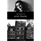 The Diary of Anne Frank (The Definitive Edition) (English Edition)