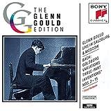 Glenn Gould Live in Salzburg