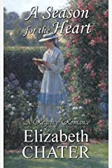 A Season for the Heart Kindle Edition