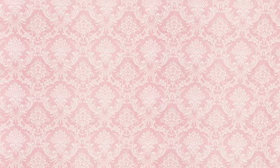 5x5FT Vinyl Backdrop Photographer,Ikat,Ancient Artistic Damask Style Background for Party Home Decor Outdoorsy Theme Shoot Props