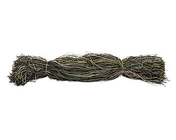 Amazon.com : North Mountain Gear Ghillie Suit Thread ...