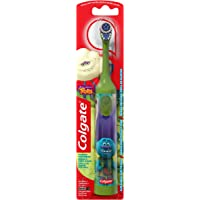 Colgate Kids Battery Powered Toothbrush (Branch)