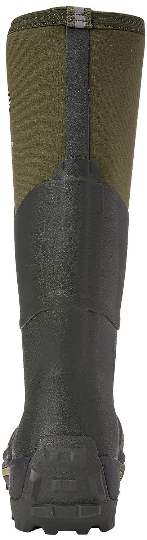 Muck Stiefel Unisex-Erwachsene High Muckmaster High Unisex-Erwachsene Gummistiefel b340fa