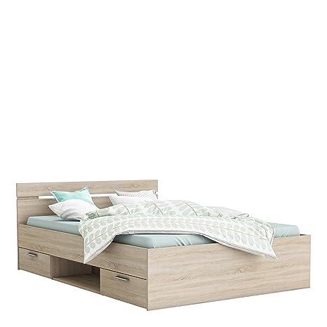 Bettgestelle Ohne Matratze Betten Wasserbetten Zubehör