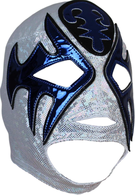 Lucha Libre Wrestling Luchador Childrens Hoodie Lucha Masks Kids