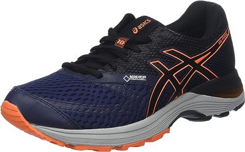 ASICS Men's Gel Pulse 10 G tx Running Shoes
