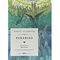 Paradiso. Ediz. illustrata