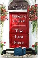 The Last Piece Kindle Edition