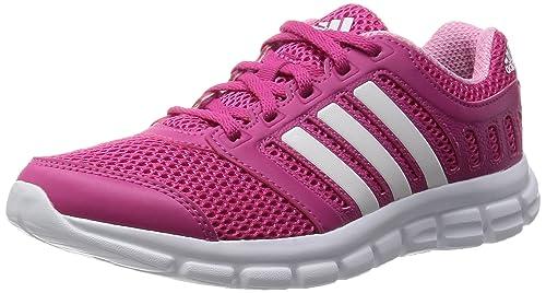 scarpe adidas donna da corsa