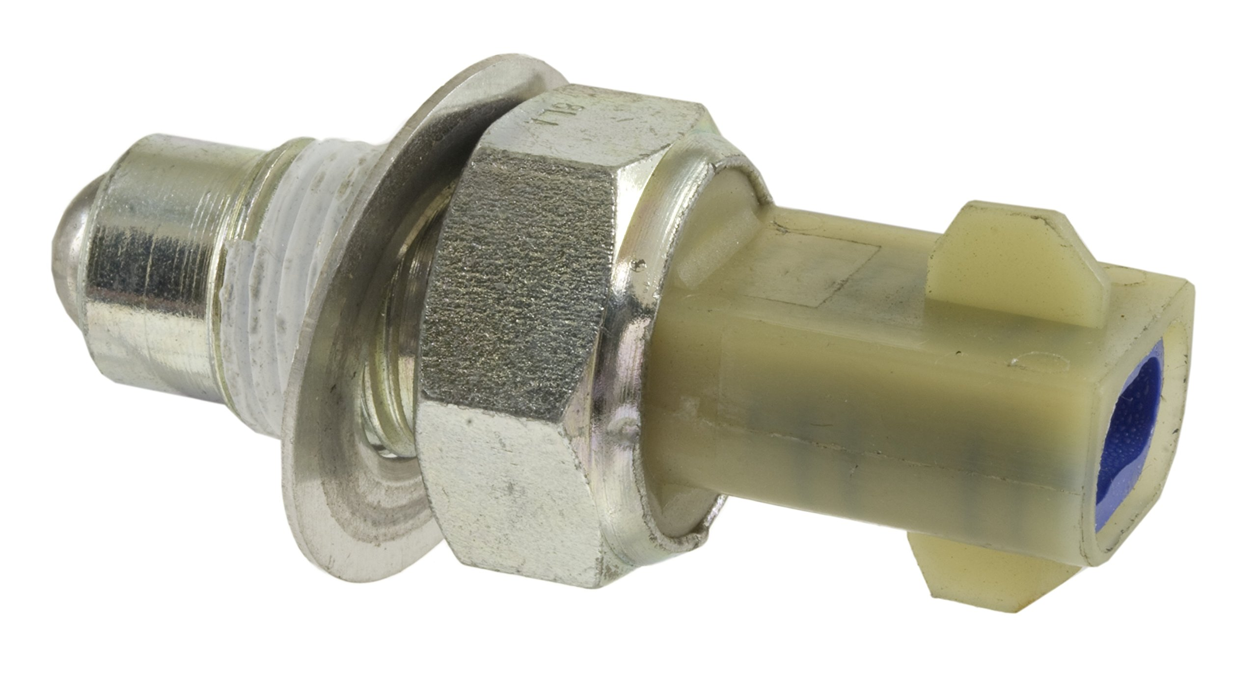 Wells SW4768 Axle Shift Control Switch