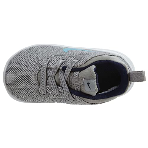 cheaper 7ed25 4facb Nike Toddlers Kaishi 2.0 Running Shoes (Matte Silver, 6C)  Amazon.ca   Luggage   Bags