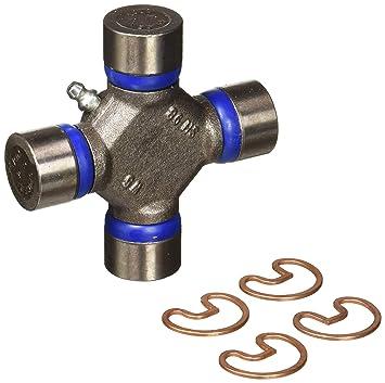 Door Lock Actuator Motor Rear Right Dorman 937-283