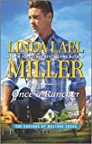 Once a Rancher: A Western Romance