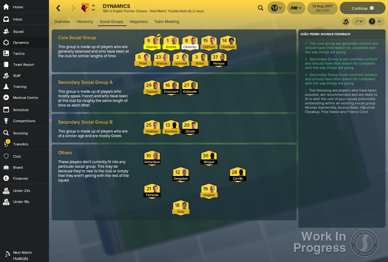 football manager 2018 pc free download