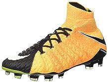 Nike Hypervenom Phantom III  : des chaussures de vitesse