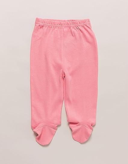 14f63d5101f6e ZIPPY Conjunto Dormir - Conjuntos de Pijama Bebé-Niñas  Amazon.es  Ropa y  accesorios