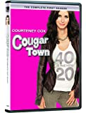 Cougar Town S1