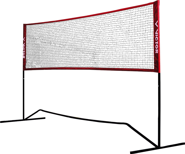 Badminton profitez de la livraison rapide et du meilleur service sacs main bijoux - Hauteur filet tennis de table ...