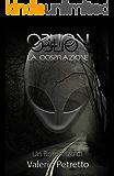 Oblion: La Cospirazione