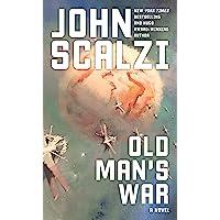 Old Man's War: 1
