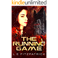 The Running Game (Reachers Book 1)