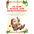 Es war einmal zur Weihnachtszeit: Die schönsten Weihnachtsgeschichten, Märchen & Sagen: Über 100 Titel in einem Buch: Das Geschenk der Weisen, Die Heilige ... Knecht Nikolaus und viel mehr