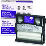 MMMDL951 - 3m Glossy Refill Rolls for Heat-Free Laminating Machines