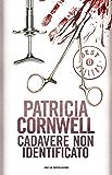 Cadavere non identificato (Oscar bestsellers Vol. 1151)