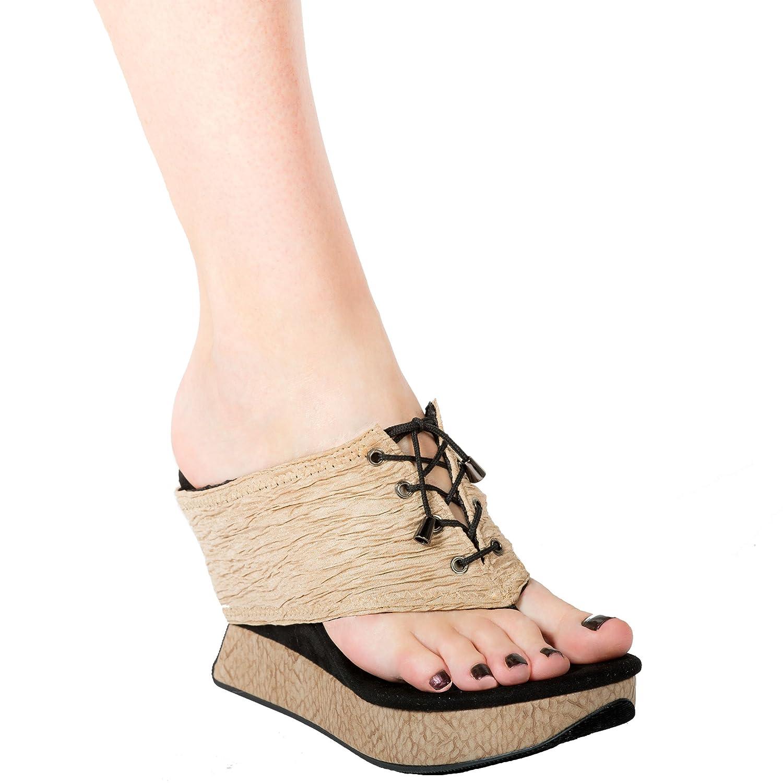 4b4adacc586d good Modzori Sugar Women s Convertible Twister Sandal - bennigans.com.mx