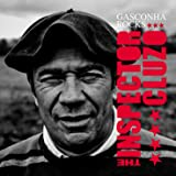 Gasconha Rocks (Vinyl)