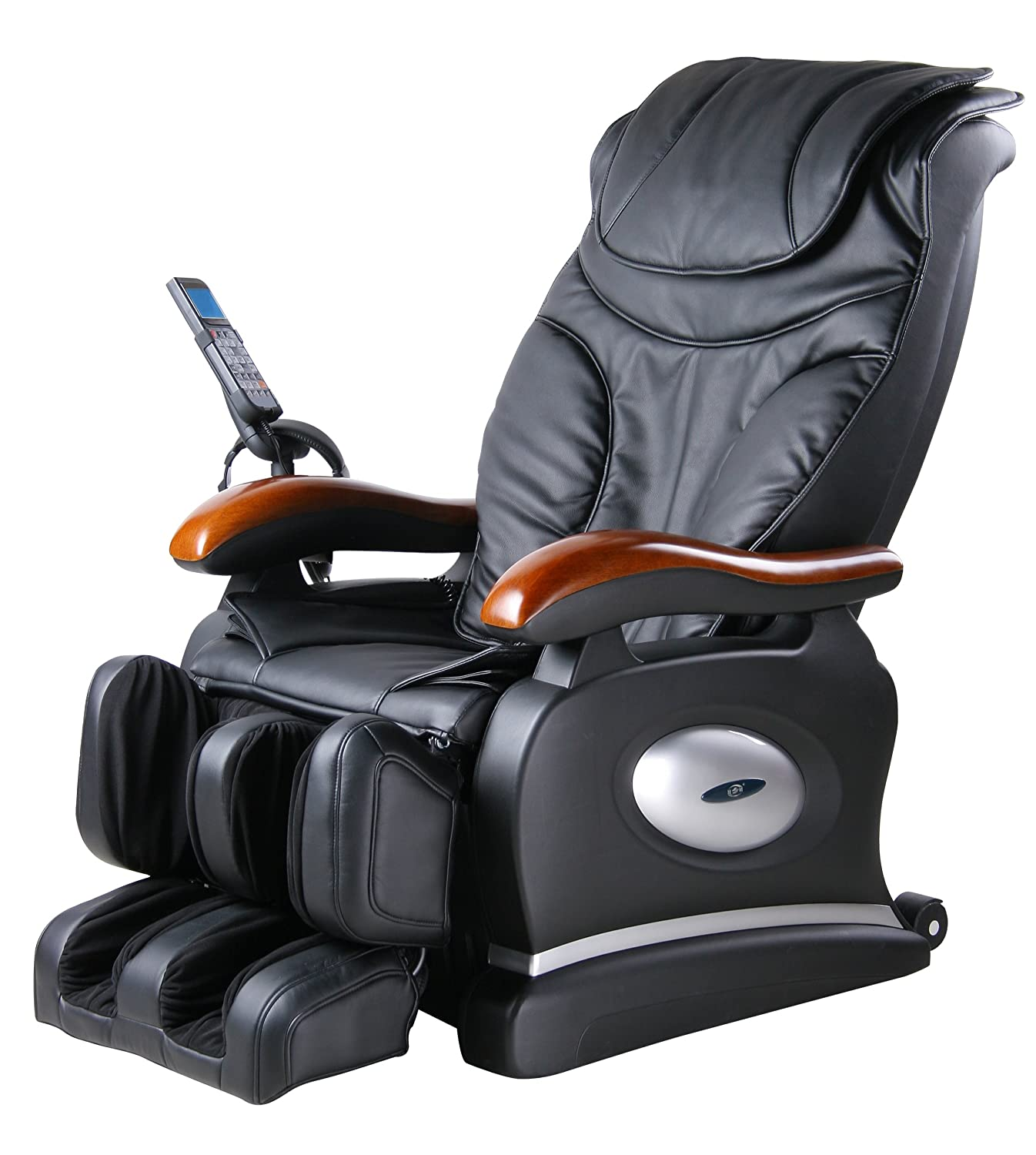 room fish with dining video s chairs vtage comfy org game swivel recliner chair casters amazon massage