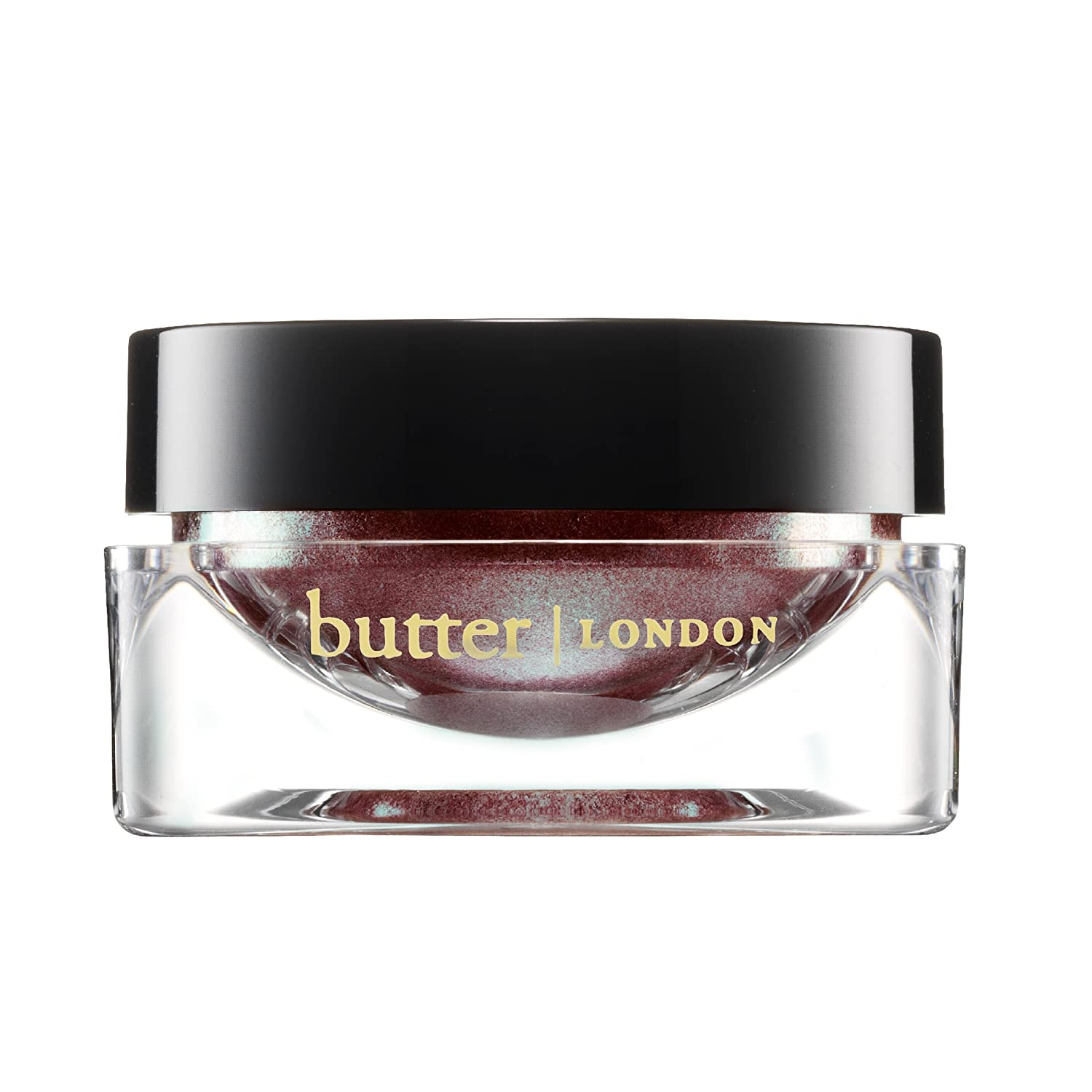 Butter London Glazen Eye Gloss, Oil Slick, Multicolore - 4.8 gr 31546
